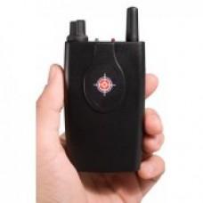 Casus Gsm Böcek Arama ve Gsm Dinleme Tespit Cihazı