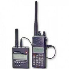 FC-3001 Böcek Arama Verici Tespit Cihazı