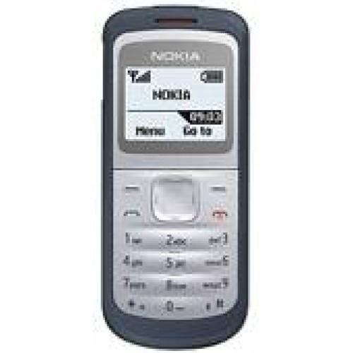 Casus Cep Telefonu Dinleme Cihazı - Gsm Gizli Dinleme Cihazı
